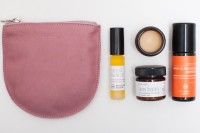 skin+tension kit 6844_1024